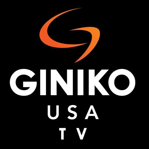 Giniko USA TV