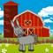 App Icon for Farm Animals · name & sound App in Azerbaijan IOS App Store