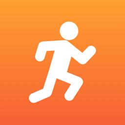 Ícone do app OutRun