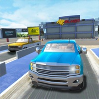 Diesel Drag Racing Pro free Coins hack