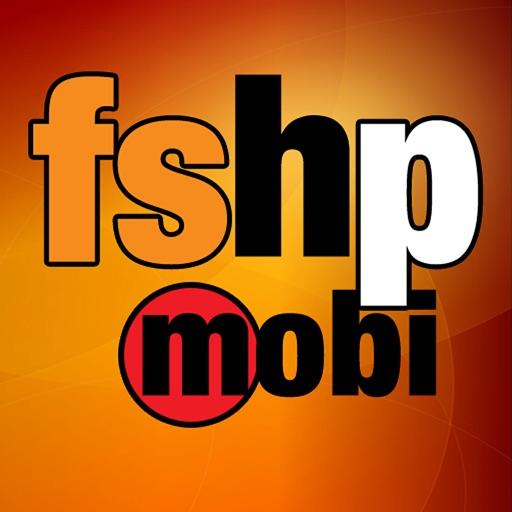 KSNF KODE News - FSHP