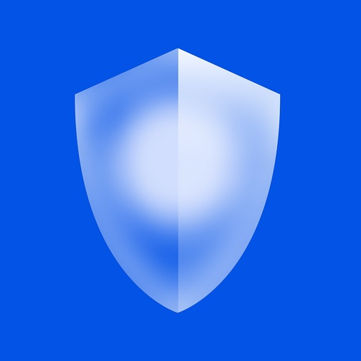 Smartcrypt