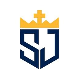 Saint Joachim Catholic School