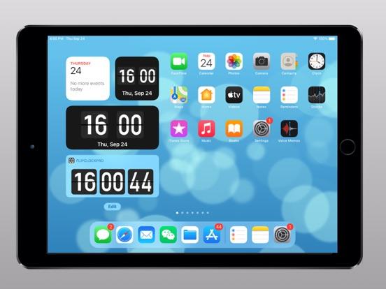 https://is3-ssl.mzstatic.com/image/thumb/Purple124/v4/27/e8/c5/27e8c5c5-7e0e-f4ac-996e-19f048fb902a/02dd8390-2055-45c3-be9a-a85409db4a02_iPadPro5.jpg/552x414bb.jpg