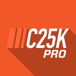C25K® 5K Trainer Pro