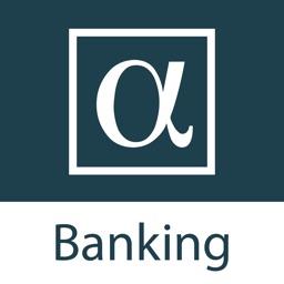 Alfabeto Banking
