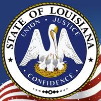 Codes for Louisiana Laws (LA Code Law) Hack