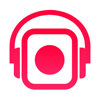 Lomotif - Music Video Editor - Lomotif Private Limited