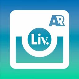 Liv AR Camera