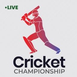 IPL 2019 -Live Score,Schedule