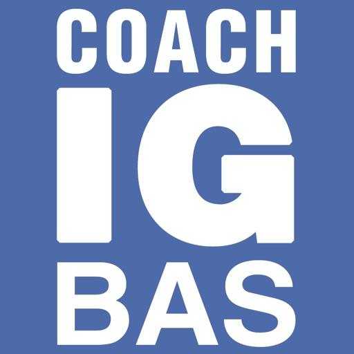 Mon Coach IG Bas commentaires & critiques