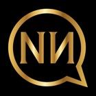 Napoleon Secret Chat icon