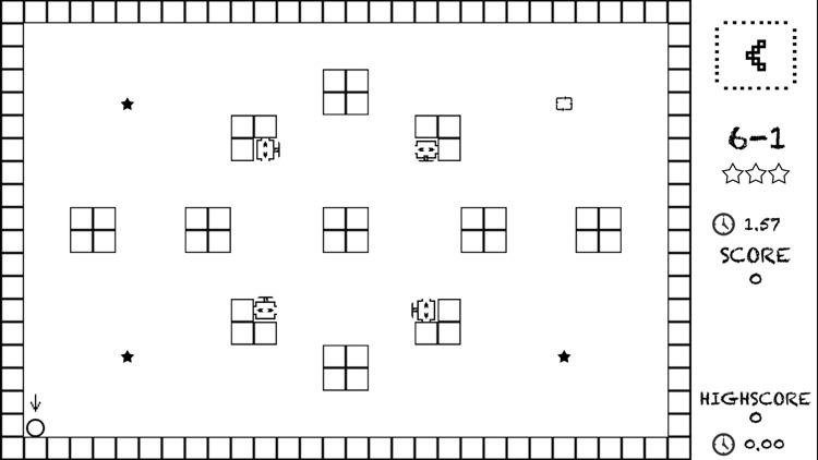 jump-O screenshot-4