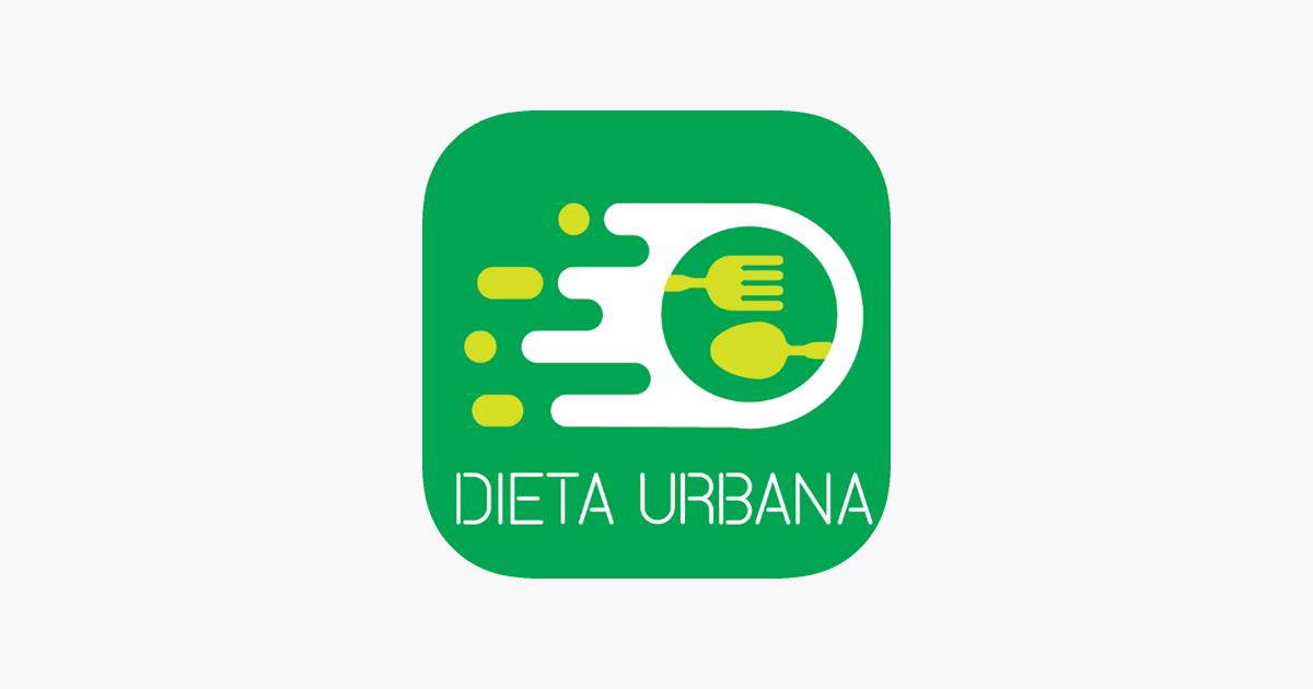dieta urbana