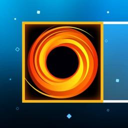 Orixo Wormhole