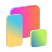 Photo Widget Editor for iOS14