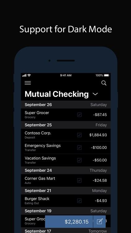 Numero: Personal Finance screenshot-9