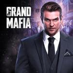 The Grand Mafia Hack Online Generator  img
