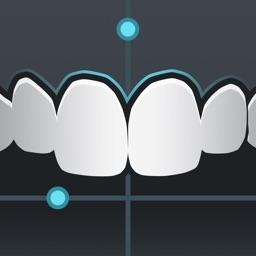 Smile Designer Pro
