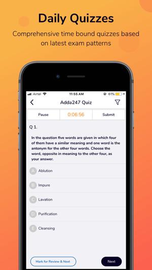Iphone помощь на экзамене относительность движения решения задач