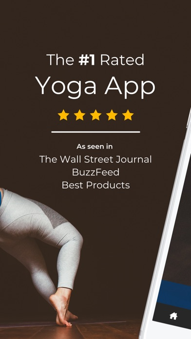 Download Yoga | Down Dog for Pc