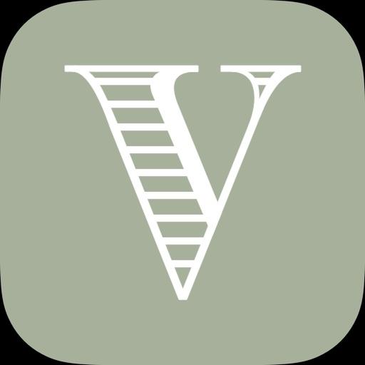 VESTIQ - Fashion advice app