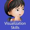 Visualization  Skills