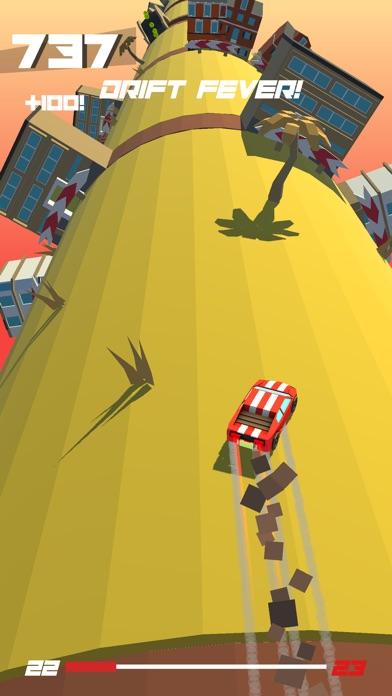 Dodge&Drift screenshot 2