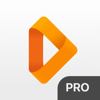 Infuse Pro 5