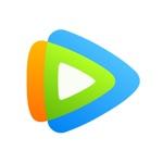 WeTV - 騰訊視頻海外版