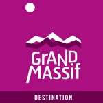 Grand Massif Official