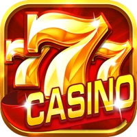 Codes for Slots Casino-Casino Slots Game Hack