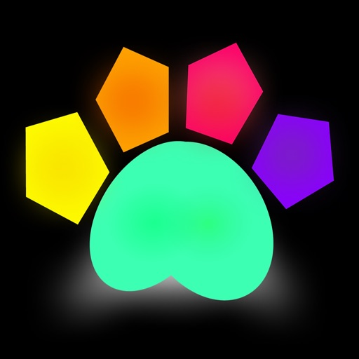 WidgetPet! free software for iPhone and iPad