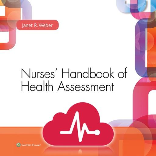 Nurses' HBK Health Assessment