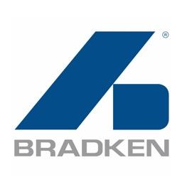 Bradken Inspect