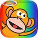 Five Little Monkeys Hack Online Generator