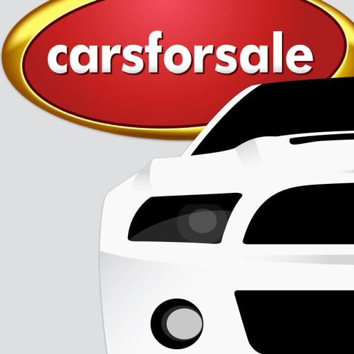 Carsforsale.com Dealer
