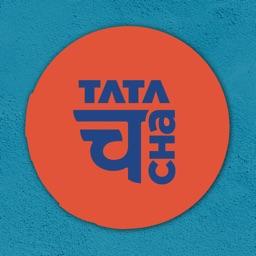 Tata Cha Rewards
