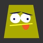 GrumpyTrapezoid