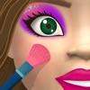 Perfect Makeup 3D - iPhoneアプリ