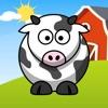 子供用牧場ゲーム - iPhoneアプリ