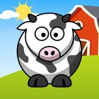 Barnyard Games For Kids Hack Resources Generator online