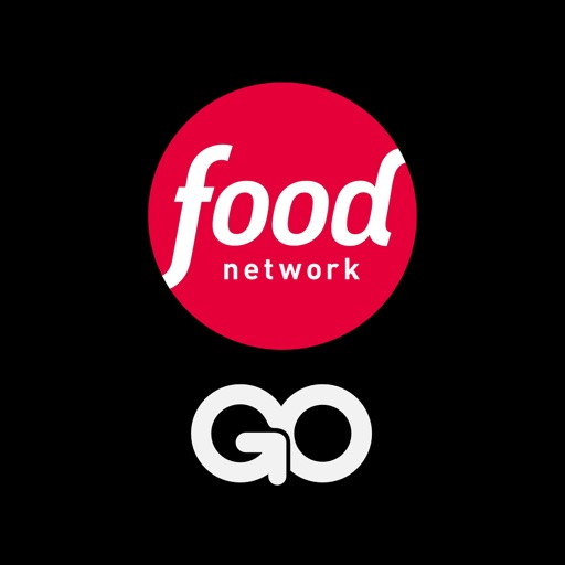 Food Network GO - Live TV