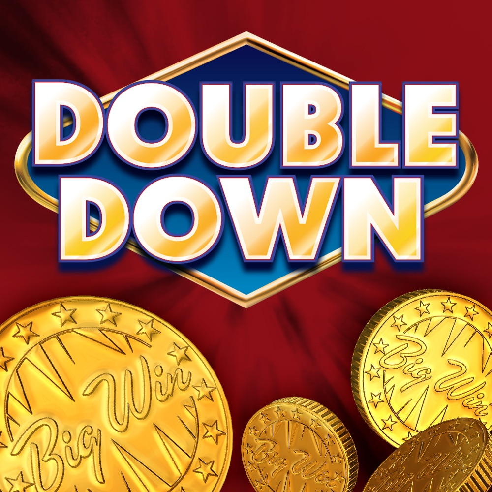 Double u down casino free slots
