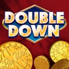 DoubleDown Casino Slots Game icon