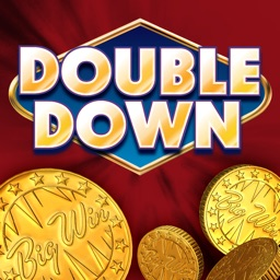 DoubleDown Casino Slots Game