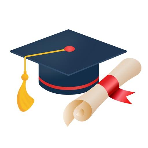 轻松志愿-高考志愿填报工具