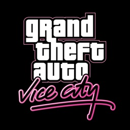 Grand Theft Auto: Vice City