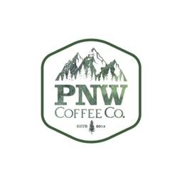 PNW Coffee Co