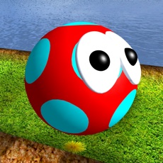 Activities of On A Roll 3D